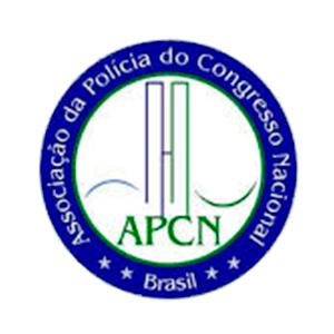 APCN-300x300