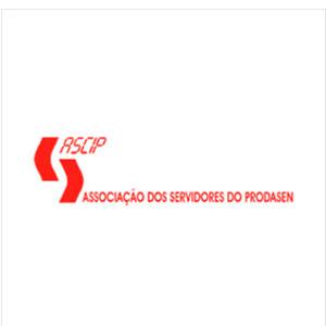 ASCIP-300x300