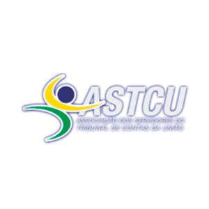 ASTCU-300x300