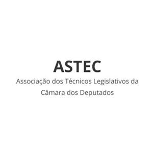 ASTEC-300x300