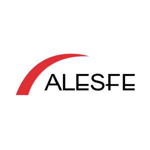 Alesfe-300x300