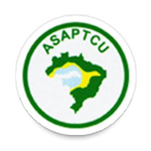 Asap-tcu-300x300