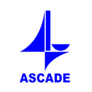 Ascade-300x300