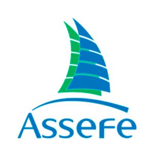 Assefe-300x300