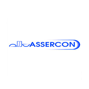 Assercon-300x300
