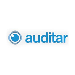 Auditar-300x300