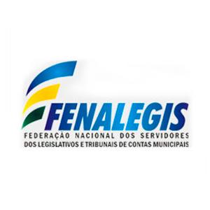 Fenalegis-300x300