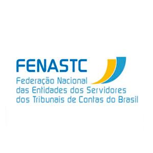 Fenastc-300x300