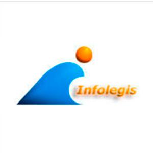 Infolegis-300x300