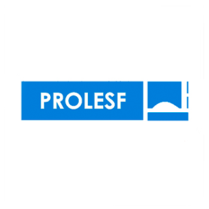 Prolesf-300x300
