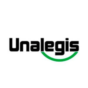 UNALEGIS-300x300
