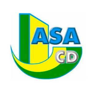 asacd-300x300
