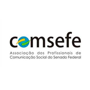 comsefe-300x300