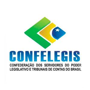 confelegis-300x300