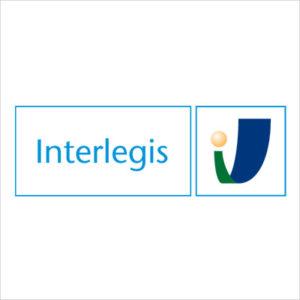 interlegis