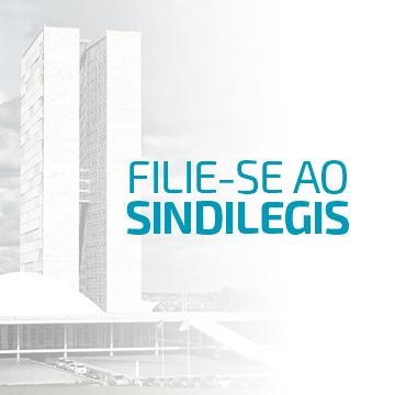 Banner-Sindilegis-360x360