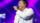 """O cantor Leonardo em show durante turnê de """"30 Anos"""", no Barra Music, na Barra da Tijuca, RJ. (Barra da Tijuca, RJ, 11.09.2014. Foto de Daniel Scelza/Objetiva Press/Folhapress)"""
