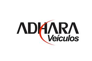 adhara_01