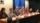 reforma-da-previdencia-comissao-debate-o-impacto-nos-direitos-humanos