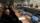 """Comissão de Assuntos Sociais (CAS) realiza audiência pública interativa para instruir o Projeto de Lei do Senado nº 116, de 2017, que """"regulamenta o art. 41, § 1º,III, da Constituição Federal, para dispor sobre a perda do cargo público por insuficiência de desempenho do servidor público estável"""". nnMesa: ndiretor da Central Única dos Trabalhadores (CUT), Gilberto Cordeiro; npresidente da Confederação dos Servidores Públicos do Brasil (CSPB), João Domingos Gomes dos Santos; npresidente eventual da CAS, senador Paulo Paim (PT-RS); neconomista Ana Carla Abrão.nnEm pronunciamento, à bancada, senador Antonio Anastasia (PSDB-MG).nnFoto: Jefferson Rudy/Agência Senado"""