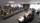 Comissão de Constituição, Justiça e Cidadania (CCJ) realiza audiência pública interativa para instruir a PEC 6/2019 que modifica o sistema de previdência social, estabelece regras de transição e disposições transitórias, e dá outras providências. rrMesa:rpresidente do Comitê dos Secretários de Fazenda dos Estados e do Distrito Federal (Comsefaz) e secretário de Fazenda do Piauí, Rafael Tajra Fonteles;rcoordenador da Frente Associativa da Magistratura e do Ministério Público (Frentas), Ângelo Fabiano Farias da Costa;rsecretário especial de Trabalho e Previdência do Ministério da Economia, Rogério Marinho;rpresidente da CCJ, senadora Simone Tebet (MDB-MS); rrelator da PEC 6/2019, senador Tasso Jereissati (PSDB-CE);rex-ministro da Fazenda e professor da Universidade de Brasília (UnB), Nelson Henrique Barbosa Filho;rpresidente da Associação dos Magistrados Brasileiros (AMB), Jayme Martins de Oliveira Neto.rrBancada:rsenador Rodrigo Cunha (PSDB-AL); rsenador Major Olimpio (PSL-SP); rsenador Eduardo Braga (MDB-AM); rsenador Jorge Kajuru (Patriota-GO); rsenador Izalci (PSDB-DF); rsenador Marcelo Castro (MDB-PI); rsenador Esperidião Amin (PP-SC); rsenador Paulo Rocha (PT-PA); rsenador Paulo Paim (PT-RS); rsenador Rogério Carvalho Santos (PT-SE); senador Fernando Bezerra Coelho (MDB-PE); senador Humberto Costa (PT-PE).rrFoto: Edilson Rodrigues/Agência Senado
