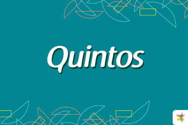 Sindilegis atualiza informações sobre os Quintos