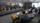 Comissão de Constituição, Justiça e Cidadania (CCJ) realiza reunião deliberativa com 17 itens. Entre eles, a PEC 98/2019, que permite a divisão dos recursos arrecadados pela União nos leilões do pré-sal com estados e municípios.rrMesa: rvice-presidente da CCJ, senador Jorginho Mello (PL-SC);rpresidente da CCJ, senadora Simone Tebet (MDB-MS); rrelator da PEC 6/2019, senador Tasso Jereissati (PSDB-CE).rrBancada:rsenador Esperidião Amin (PP-SC) - em pronunciamento;rsenador Dário Berger (MDB-SC); rsenador Nelsinho Trad (PSD-MS); rsenadora Rose de Freitas (Podemos-ES); senador Paulo Paim (PT-RS); rsenador Antonio Anastasia (PSDB-MG); senador Cid Gomes (PDT-CE).rrFoto: Geraldo Magela/Agência Senado