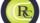 logo-rc-open1 (1)