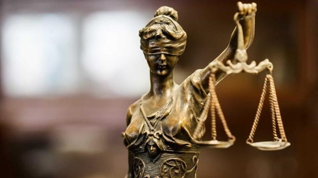"""Sindilegis analisa opções legais sobre """"vantagem opção"""""""