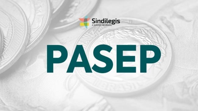 Juiz responsável por ação do PASEP solicita extrato financeiro a interessados