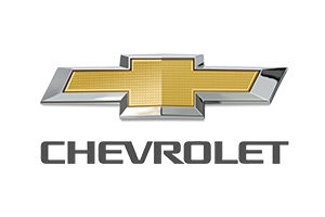 Chevrolet 300px X 200px