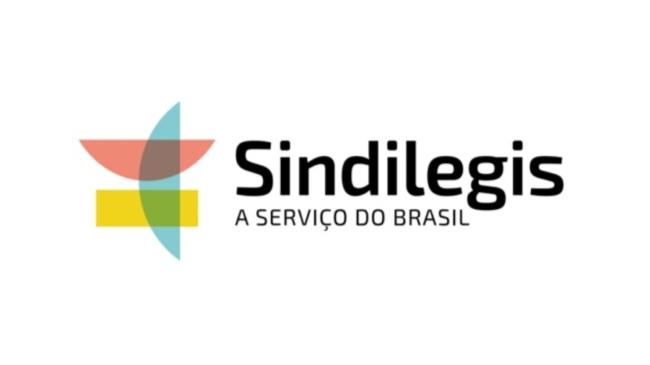 A Verdade Sobre o Legis Club Brasil