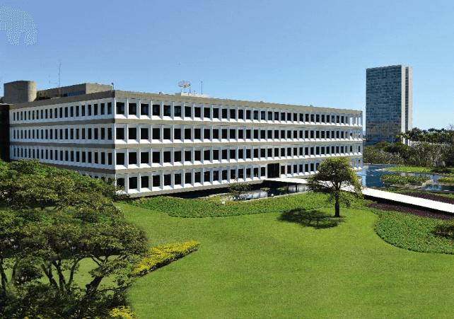Sindilegis e Auditar manifestam preocupação com a proposta orçamentária do TCU prevendo a criação de cargos comissionados