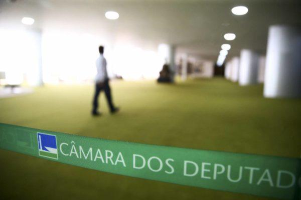 Sindilegis aguarda definição das regras do retorno às atividades presenciais na Câmara para se manifestar