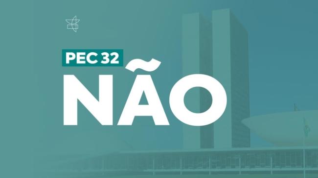 Comissão especial que analisa PEC 32 inicia atividades; Sindilegis é convidado para participar do debate