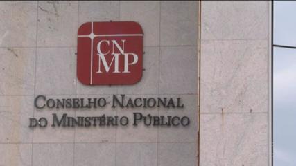 Câmara dos Deputados rejeita PEC que previa maior intervenção do Governo no Conselho Nacional do Ministério Público